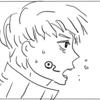 【呪術廻戦/アニメ版】19話の感想 : サンキューソーマッチベストフレンド!