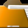 公務員の仕事術② 情報の一元化と見える化