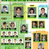【大泉洋主演】ノーサイド・ゲーム 人物相関図・あらすじ・動画配信