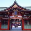 山王 日枝神社 その五