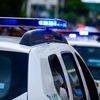 アメリカ生活 アメリカでスピード違反、駐車禁止の違反をしちゃったら!?