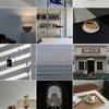 韓国人に人気の東京のカフェ5選