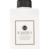 KAMIKA(カミカ)黒髪クリームシャンプーの口コミ・効果は?