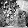 1945年 8月4日 『戦場でひとりぼっち』