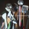 【台所の片づけ】料理を作る道具を断捨離、愛用の調理道具を手放した理由とは?