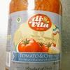 業務スーパー「トリノで作ったトマト&イタリアンチーズパスタソース」はおすすめの万能ソース!