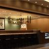 抹茶好き女性必見❗️ 東京ミッドタウン日比谷の「 日比谷林屋新兵衛」