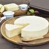 ダイエットに!低糖質・低カロリーチーズケーキ5選 通販・お取り寄せ