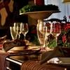 今年は欧米風クリスマスディナーに挑戦!〜クリスマスにならぶ料理ってどんなの?〜