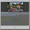 【Minecraft】1.2.10 ベータの配信情報+α【統合版】