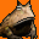 froglog