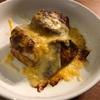 鶏胸肉のタンドリーチキンレシピは簡単だけどね...
