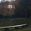 『円山公園。』