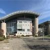 浦安市運動公園総合体育館の詳細情報/フットサル試合会場 体育館情報データベース