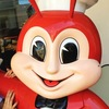 フィリピンのヤバイファーストフード「ジョリビー」で絶対食べるべき謎メニュー
