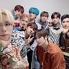 【BAE173】Music Bank出演!사랑했다(Loved You)活動記録(4/16)