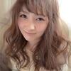 新潟 美容師 三林 撮影 シザーケースお世話になりました。