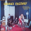 COSMO'S FACTORY【Creedence Clearwater Revival】