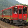 会津鉄道 AT700形・750形