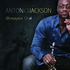 Antonio Jackson - [The Wave] 2014