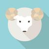 クズとケモ耳(杉しっぽ)-好きな子ほどいじめたくなるクズ貴族。心の中は羊ミミの女の子にデレデレ!