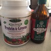 胃腸にやさしい酵素たっぷりエンドウプロテイン