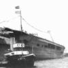 ソ連空母建造前史3〜グラーフ・ツェッペリン