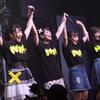 """【KissBee】ワンマンライブ """"BANG!"""" 2019.01.27 レポート"""