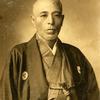 斉藤一の写真