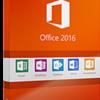 Microsoft Office Professional 2016(最新)|ダウンロード版|Win対応