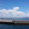田舎への移住希望者は淡路島へどうぞ!