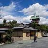 Sony αで撮る初夏の京都 Vol. 2