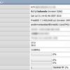 FreeNAS 0.7.2