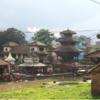 ネパ-ルの世界遺産 カトマンドゥ盆地七ケ所の世界文化遺産その全ての3回目