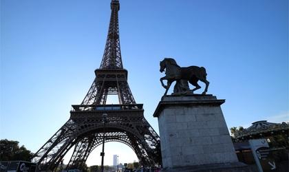 フランス語留学、超初心者が事前にしておくべき事4選