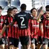 2020~2021シーズン総括 フランクフルト~偉大なるキャプテンとストライカー~【サッカー】