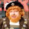ローワン・アトキンソンも歌う「ヘンリー8世の悪事を歌ったパロディー」