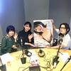 ★11月6日(火)「渋谷のほんだな」ゲスト:鈴木咲さん