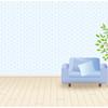 ニューヨークで日本人が日本語で探せるシェアルーム募集サイト4選!【海外生活・日常】