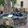 フランス南西部の街 セレ Ceret 訪問記