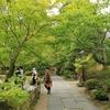 仙台家族旅行 ― 円通院 ―