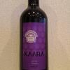 今日のワインはチリの「カーラ メルロー」1000円以下で愉しむワイン選び(№25)