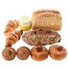 アンデルセン5種の穀物ブレッド&バラエティ モニター募集