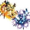 第7世代オンライン大会「過去☆ポケ」