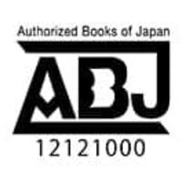 東洋経済オンライン・流通ニュース・LNEWS