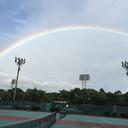 STSSのテニスノート
