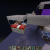 【マインクラフト 1.17】簡単な高性能ゴーレムトラップの作り方!一晩で鉄インゴット100+【Minecraft Java】