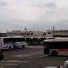 相鉄バス綾瀬営業所に行ってきました