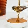 ハチミツ効果でしっとりお肌に!ハチミツ保湿で綺麗になる方法