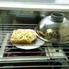 私の、ノブヒェンオーブン